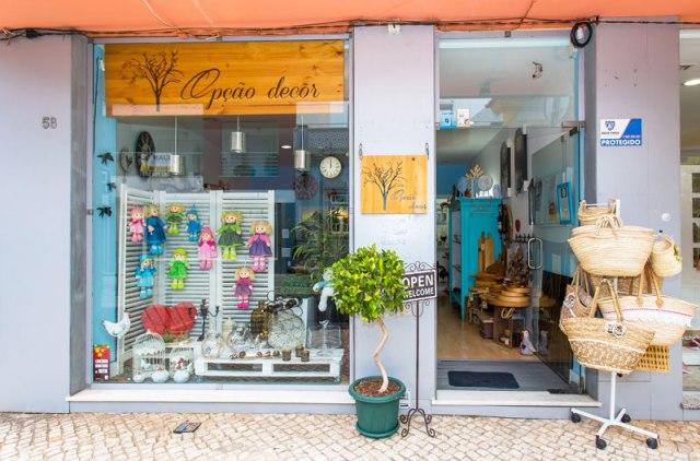 portimao-shops-003