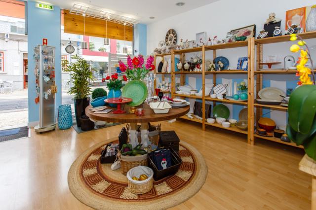 portimao-shops-004