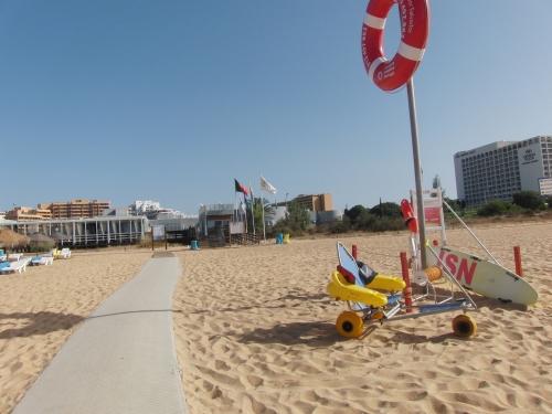 Praia Vilamoura2_0