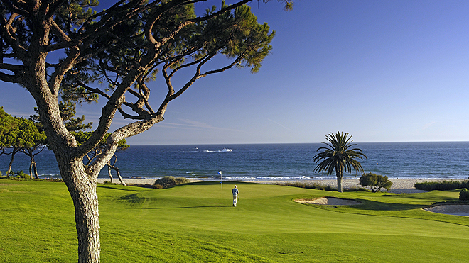 Ocean-Course-Vale-do-Lobo_660x371