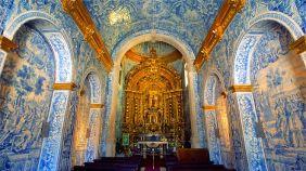 009-azulejos-igreja-sao-lourenco-almancil-1