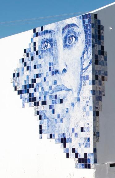 009-azulejos-meinke-flesseman