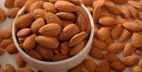 010-tipos-de-amendoas