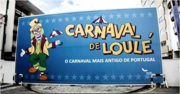 012-carnaval-02