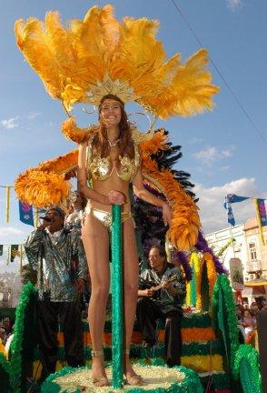 012-carnaval-03