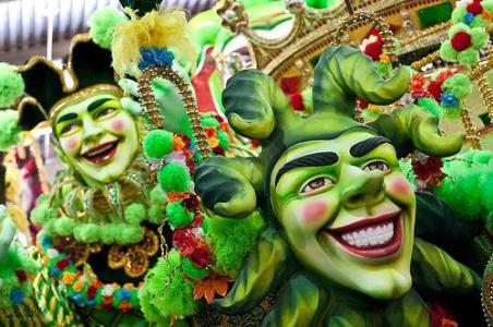 012-carnaval-04