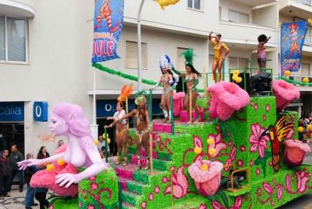 012-carnaval-07
