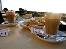 013. Portugese Koffie 02