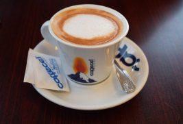 013. Portugese Koffie 03