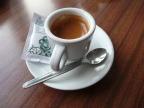 013. Portugese Koffie 04