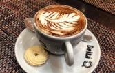 013. Portugese Koffie 06