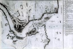 018. Arade rivier 03 history