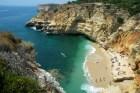 019. Stranden Lagoa 09 - Praia do Paraiso