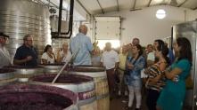 021. Wijn uit de Algarve 01