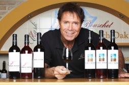 021. Wijn uit de Algarve 07