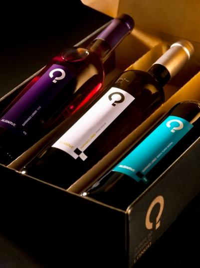 021. Wijn uit de Algarve 08