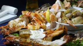 adega_dalvor_restaurante_peixe-e-marisco_3